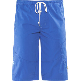 Nihil Pelikano Shorts Men Vista Blue